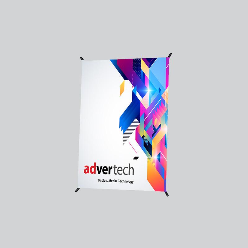 mini-x-banner | AdverTech Digital Advertising & Media Displays