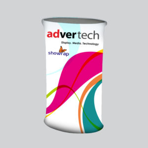 oval-counter | AdverTech Digital Advertising & Media Displays