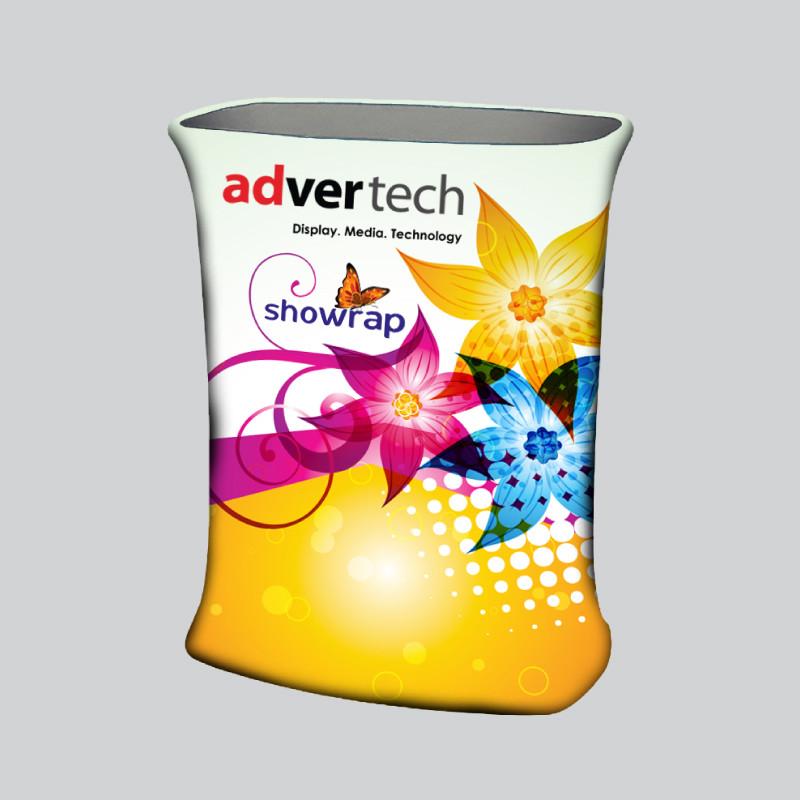 rectangle-counter | AdverTech Digital Advertising & Media Displays