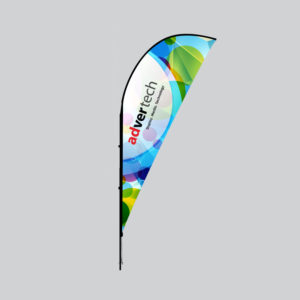 Sharkfin-Banner | AdverTech Digital Advertising & Media Displays
