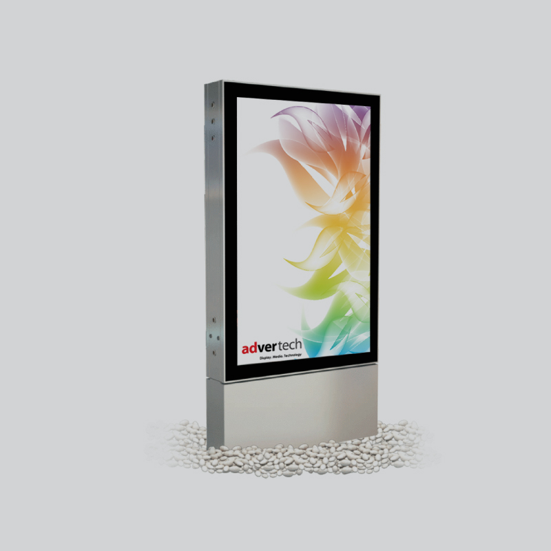 TOP-SB80 | AdverTech Digital Advertising & Media Displays