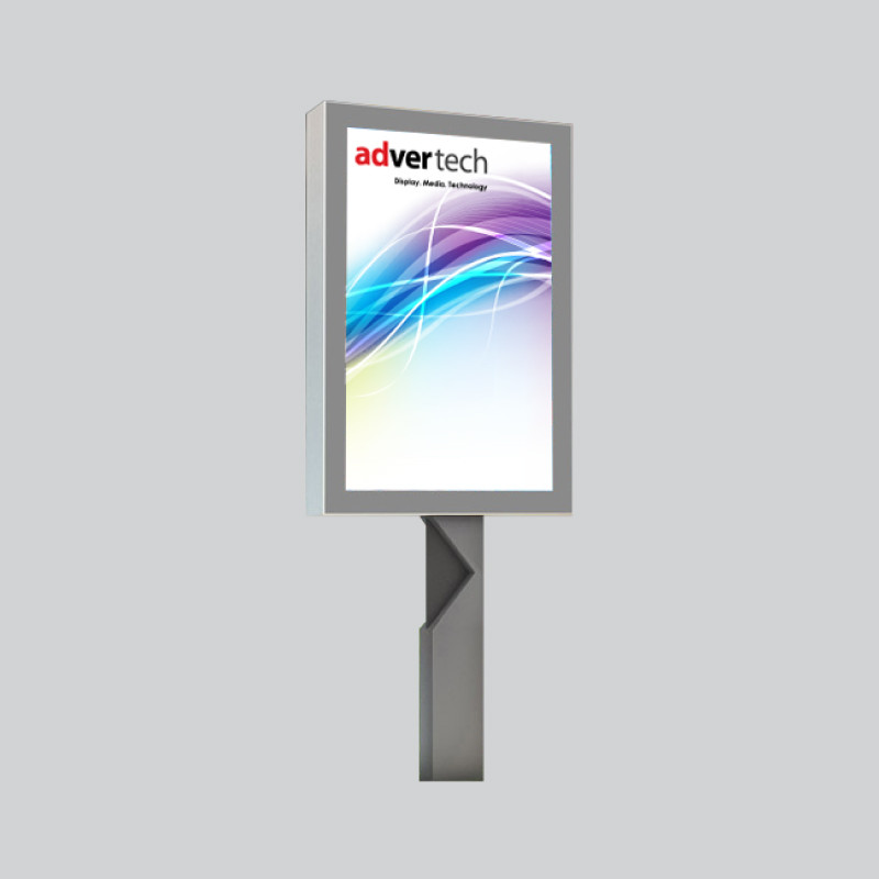 TOP-T32S | AdverTech Digital Advertising & Media Displays