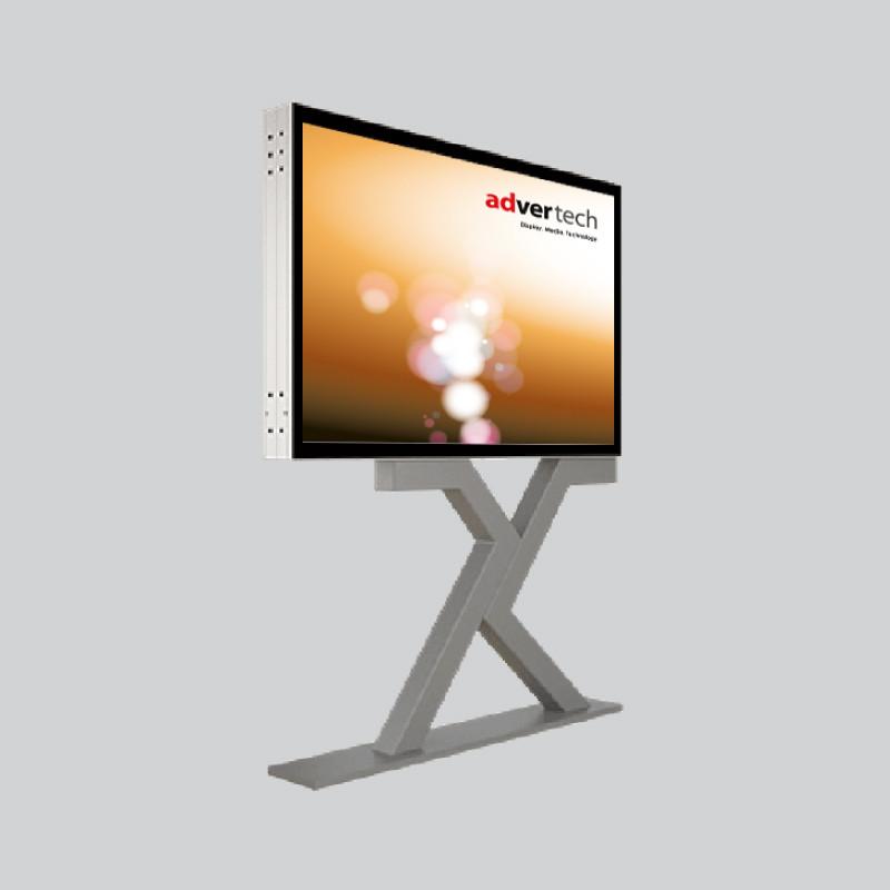 TOP-T76S | AdverTech Digital Advertising & Media Displays