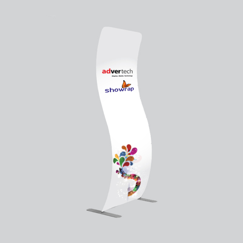 brandcusi-t-shape | AdverTech Digital Advertising & Media Displays