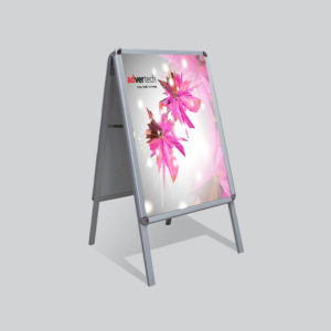 Display-Board | AdverTech Digital Advertising & Media Displays