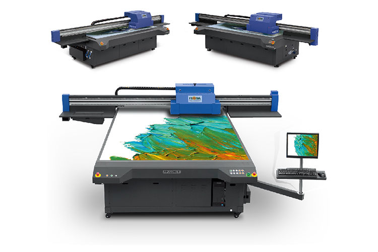 Printer Scanner | AdverTech Digital Advertising & Media Displays