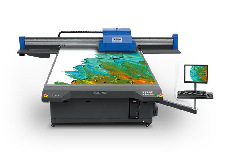 Printer Scanner | AdverTech Digital Advertising & Media Displays