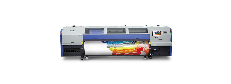 Printer | AdverTech Digital Advertising & Media Displays