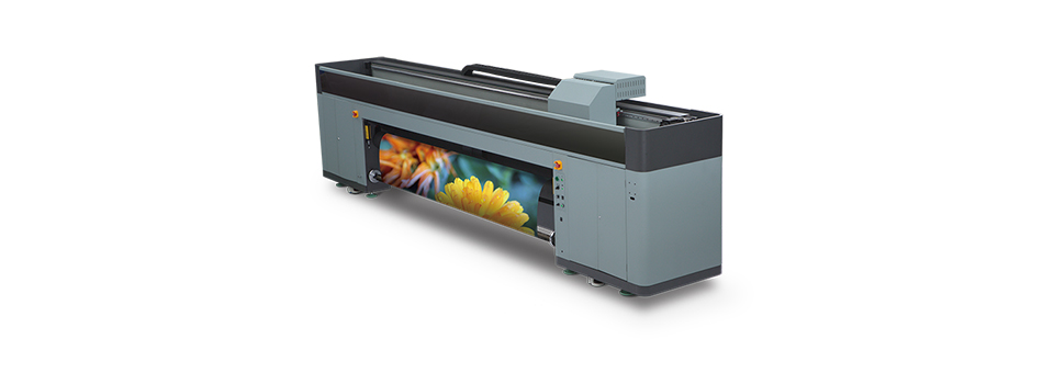 Printer | AdverTech Digital Advertising & Media Displays