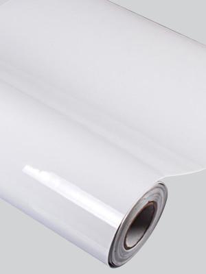75-micron-economy-white-self-adhesive-vinyl