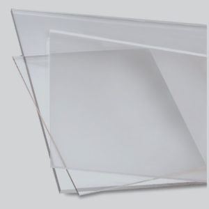 clear-acrylic-sheet | AdverTech Digital Advertising & Media Displays