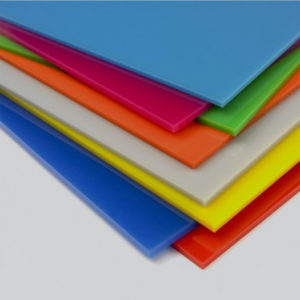 colour-acrylic-sheet | AdverTech Digital Advertising & Media Displays