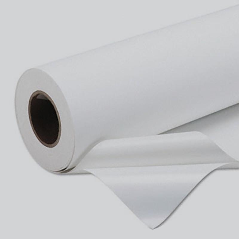 dye-sublimation-paper | AdverTech Digital Advertising & Media Displays