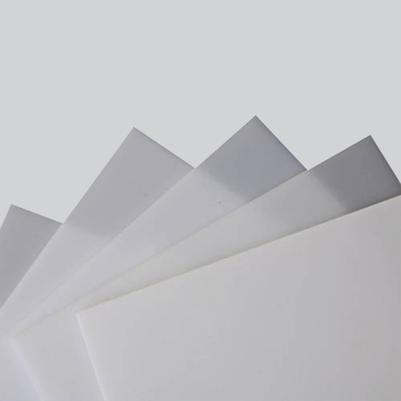 white-opal-acrylic-sheet | AdverTech Digital Advertising & Media Displays